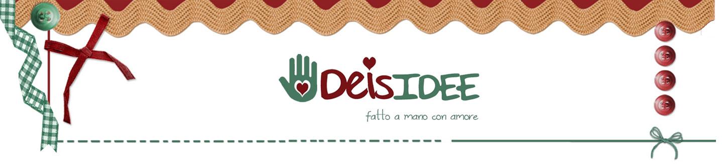 DeisIDEE
