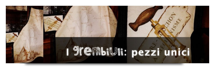 grembiuli-deis-deisidee